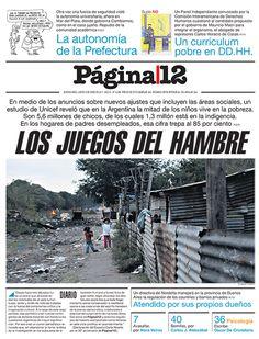 Edición Impresa 08-06-2017 | Página12