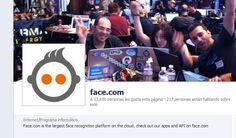 Face.com si será adquirido por Facebook según fuentes cercanas a la empresa on http://conecti.ca