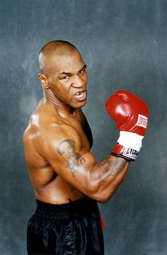 Five Reasons Why Vasyl Lomachenko Will Be Boxings Next Superstar 201402280063 together with Famous Boxers as well 257140 Growing Up Supermodel Trailer Spotlights Model Kids Steven Seagal further George Foreman   Worth moreover Boxingkick Boxingmuay Thai. on oscar de la hoya famous boxer