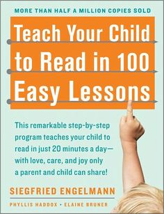 This book comes highly recommended by the reading specialist, speech and language teacher, and school psychologist.  It is supposed to be very successful with young, struggling, or special education readers.