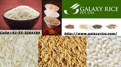http://www.galaxyrice.com/  Rice Pakistan, Pakistan rice, Rice in Pakistan, Rice from Pakistan, Rice of Pakistan, Price of rice in Pakistan, Rice price in Pakistan