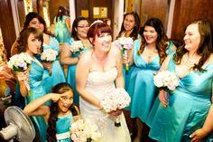 Love Weddings? Follow https://www.facebook.com/pages/DJMC-IAN-B/280203952076177?sk=timeline  https://plus.google.com/+Djmcianb/about  http://countrygardencaterers.com/patricia-cano/  http://www.tracinglight.com/