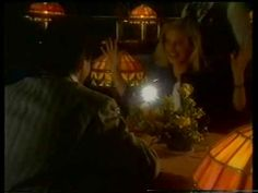 Silja Linen mainos vuodelta 1985 . - YouTube Youtube, Youtubers, Youtube Movies