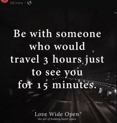 Be With Someone, Great Words, New Love, Change Me, Motto, Relationships, Hold On, Mindfulness, Cards Against Humanity