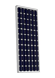Solar Panel Clip Art Solar power also known as clean as well as low cost… Flat Roof, Home Improvement Projects, Solar Panels, Solar Power, Skyscraper, Multi Story Building, Cleaning, Clip Art, Link