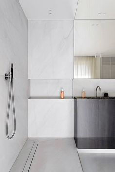 Subtle advocated  #bathroom styles as well as design DIY Discover More Here