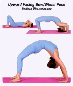 how to do chair pose in yoga http//wwwyogaoutlet