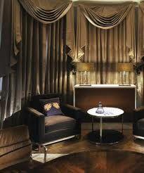 413 Best Curtain Designs Images In 2019 Windows Bath