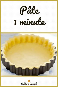 Brownie Cookies, French Food, Yams, Tupperware, Pie Dish, Quiche, Biscuits, Bakery, Cheesecake
