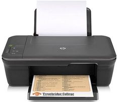 HP Deskjet 1051 Driver & Software Download for Windows 10, 8, 7, Vista, XP and Mac OS  Please select the appropriate driver for the OS that you will install this printer:  Driver for Windows 10 and 8 (32-bit & 64-bit) – Download(49 MB) Driver for Windows 7 (32-bit & 64-bit) ...