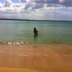 50 Best Home Sweet Home Aguadilla Puerto Rico Images