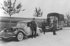 https://www.atelierduloft.fr/wp-content/uploads/2016/07/Gestapo-Allemande-en-traction-avant-Citroen.jpg