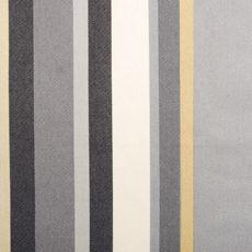 Duralee   Duralee Fabrics, Duralee Trim, Duralee Fine Furniture | EKB  Fabric | Pinterest | Pattern Fabric, Fine Furniture And Fabrics