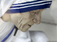The impact Mother Teresa made during her earthly ministry are profound. Here is why she still matters today.