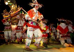 15 best mexican festival images on pinterest mexican mexicans and