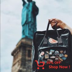 #citybackpack #schoolbackpack #musthave #explore Alcoves, Abs, How To Wear, Backyard, Stuff To Buy, Shower, Bathroom, Tattoos, Healthy