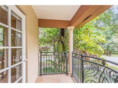 Brokers' Open WED 3/2 from 12:30 to 2:30 PM...1215 Pizarro St, Coral Gables, FL 33134, MLS A10040343