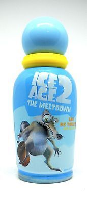 Ice Age 2 The Meltdown Eau de Toillet 50ml