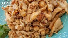İstiridye Mantarı Kavurması Chicken, Food, Ali, Essen, Ant, Meals, Yemek, Eten, Cubs