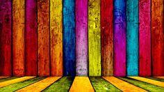 Bilderesultat for colors