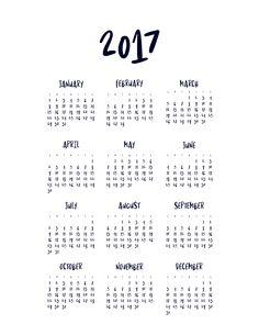 itrydiy.me wp-content uploads 2016 12 2017-Calendar.png