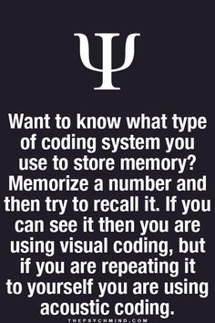 cool -- I do both -- depends on what I've memorized