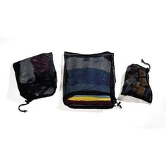 Cocoon Nylon Mesh Bag *** Read more reviews of the product by visiting the link on the image.