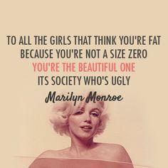 Audrey Hepburn Marilyn Monroe Quotes | My Favorite Audrey Hepburn & Marilyn Monroe Quotes!