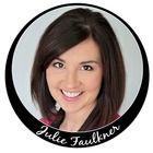 Julie Faulkner Teaching Resources   Teachers Pay Teachers