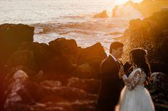 Journal - Pedro Vilela - Wedding Photography   Fotógrafo de Casamento   Wedding Photographer in Portugal