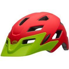 Bell Sidetrack Children's Helmet   Kids & Youths Helmets