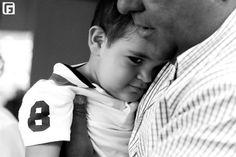 """Fabiana Grady PHOTO de newborn """"Possibilite reviver lindos momentos"""" instantes para que sejam guardados além da memória! Especializados em fotografia de bebê fotografiadebebê gestantes grávida newborn família aniversário noivado newbornphotography fotografiadenewborn princesa prince baby babygirl babyboy fotodebebê Icaraí Niterói"""