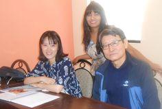Ceica Peru Spanish School, Language School, Arequipa, Peru All language courses and student residences.