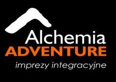 Alchemia Adventure właściciel firmy offroad Expo.