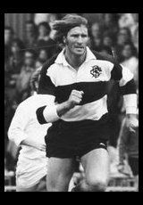 Andy Ripley British And Irish Lions, Rugby Men, Vintage Sport, My Youth, Cycling Shorts, Barbarian, Legends, England, Football
