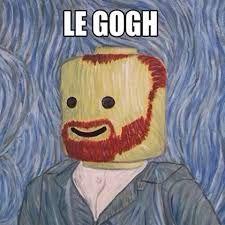 Image result for art puns