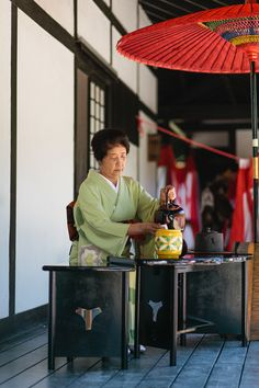 Just a few Tea Ceremonies left this season at the Morikami - don't miss them April 20th, May 18th & June 15th, 2013! Come take a cup of #tranquility with us.