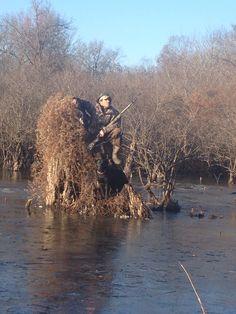 Arkansas duck hunting Arkansas Duck Hunting, Duck Blind, Waterfowl Hunting, Hunting Stuff, Hunters, Ducks, Blinds, Fishing, Wildlife