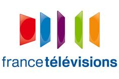 France Televisions hacked and 100,000 contacts stolenSecurity Affairs