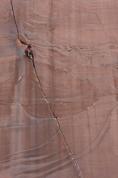 Concepcion. 5.13. Day Canyon, UT. One day!!