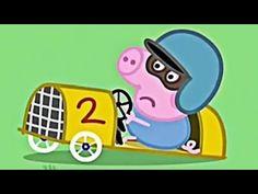 peppa pig free pig party invitations printable free best pig invitations  ideas on pepper pig peppa . peppa pig ...