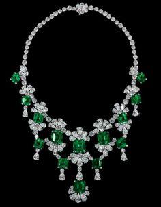 Rosamaria G Frangini | Antique Jewellery |