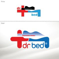 Bed - www. Logo Gallery, Tech Companies, Company Logo, Logos, Bed, Stream Bed, Logo, Beds