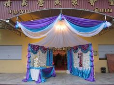 21 Best Reception Stages Images Engagement Dream Wedding Indian