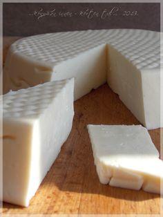 Dairy, Cooking Recipes, Cheese, Food, Chef Recipes, Essen, Meals, Yemek, Eten