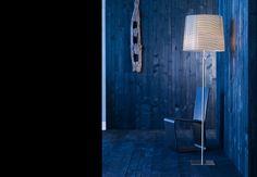 Giga-lite floor lamp by Foscarini