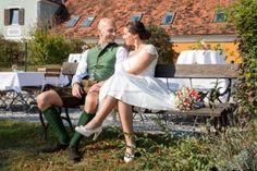 Hochzeit0023 Design, Pictures, Wedding Photography, Newlyweds, Photographers, Design Comics
