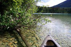 Johnson Lake, British Columbia  by Wild Roots Photography #explorebc #beautifulbritishcolumbia #supernaturalbritishcolumbia
