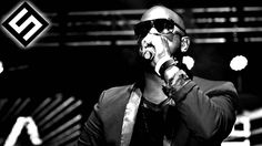 """New"" Bunji Garlin - Red Light District ""Soca 2014"" [HD] (+playlist)"