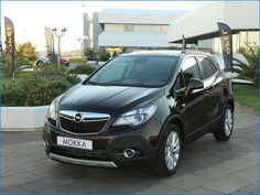 2016 Opel Mokka Review Specifications - http://car-tuneup.com/2016-opel-mokka-review-specifications/?Car+Review+Car+Tuning+Modified+New+Car